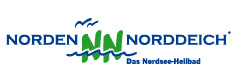 partner-01norddeich