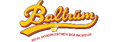 partner-04baltrum